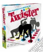 Twister giochi