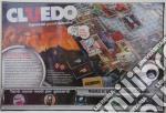 Cluedo gioco di Hasbro