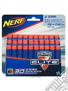 Nerf - Elite Refill 30 Dardi giochi