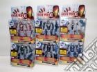 Iron Man 3 - Action Figure 10 Cm giochi