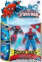 Spider-Man - Action Figure 10 Cm giochi