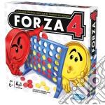 Forza 4 giochi