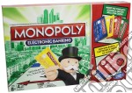 Monopoly - Electronic Banking giochi