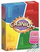 Cranium - Party giochi