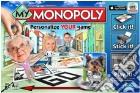 Monopoly - My Monopoly giochi