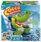 Cocco Dentista giochi