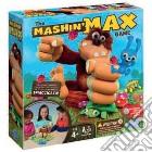 Max Skiacciatutto giochi