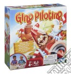Gino Pilotino giochi