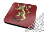 Game Of Thrones - Game Of Thrones Lannister (Sottobicchiere) giochi