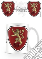 Game Of Thrones - Lannister (Tazza) giochi