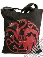 Game Of Thrones - Targaryen (Borsa Larga Shopping) giochi