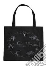 Game Of Thrones - Sigils (Borsa Larga Shopping) giochi