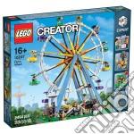 Lego 10247 - Creator - Speciale Collezionisti - Ruota Panoramica