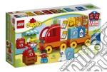 Lego Duplo - Il Mio Primo Camion giochi