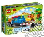 Lego 10810 - Duplo - Il Mio Primo Treno giochi