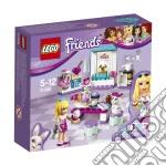 Lego 41308 - Friends - I Dolcetti Dell'Amicizia Di Stephanie giochi