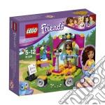 Lego 41309 - Friends - Il Duetto Musicale Di Andrea giochi