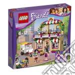 Lego 41311 - Friends - La Pizzeria Di Heartlake giochi