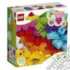 Lego 10848 - Duplo - I Miei Primi Mattoncini giochi
