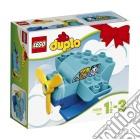 Lego 10849 - Duplo - Il Mio Primo Aeroplano giochi