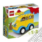 Lego 10851 - Duplo - Il Mio Primo Autobus giochi