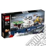 Lego 42064 - Techic - Esploratore Oceanico giochi