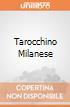 Tarocchino Milanese