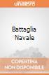 Battaglia Navale giochi