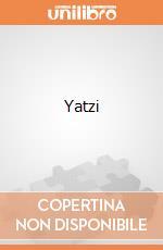 Yatzi gioco