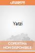 Yatzi giochi