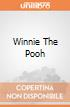 Winnie The Pooh giochi