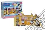 Peppa Pig - Il Castello Della Principessa Peppa giochi