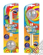 Magica Bolla - Hippie Sticks - Blister 1 Pz giochi