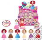 Mini Cupcake Surprise - Mini Principessa In Cupcake (un articolo senza possibilità di scelta) giochi
