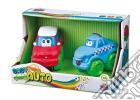 Baby Auto - Set 2 Auto Morbide Free Wheel (un articolo senza possibilità di scelta) giochi