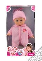 Amore Mio - Tenerini - Bambola 30 Cm (un articolo senza possibilità di scelta) giochi