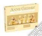 Anne Geddes - Puzzle 1000 Pz - Rabbit Panorama giochi