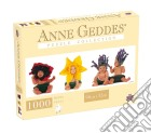 Anne Geddes - Puzzle 1000 Pz - Flowers Panorama giochi