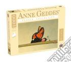 Anne Geddes - Puzzle 1000 Pz - Butterlfy giochi