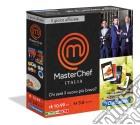 MasterChef - Il Gioco Ufficiale giochi