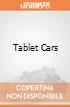 Tablet Cars