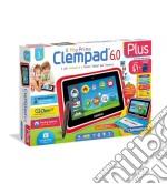Il Mio primo Clempad 6.0 plus gioco