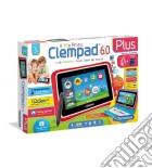 Il Mio primo Clempad 6.0 plus giochi