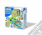 100 giochi riuniti giochi