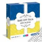 Bake Off Italia - Gioco Da Tavolo giochi