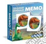 Memo - The Good Dinosaur giochi