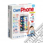 ClemPhone 2016