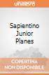 Sapientino Junior Planes