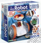 Il Mio robot giochi