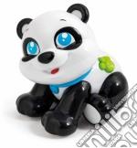Panda cercacoccole giochi